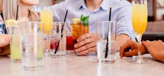 cocktails-1149171