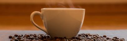 coffee-1885058-schmal