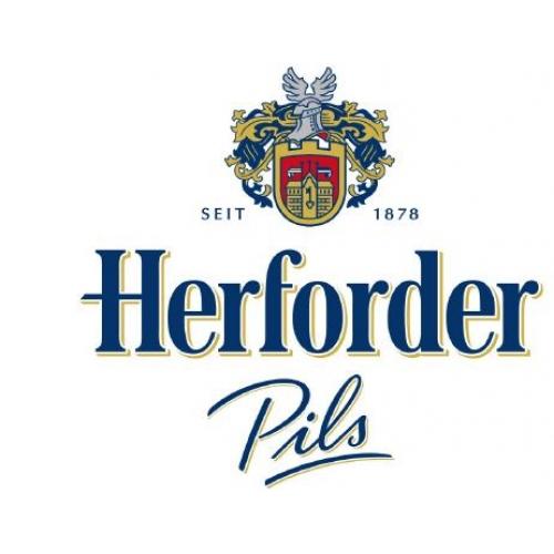 herforder-pils